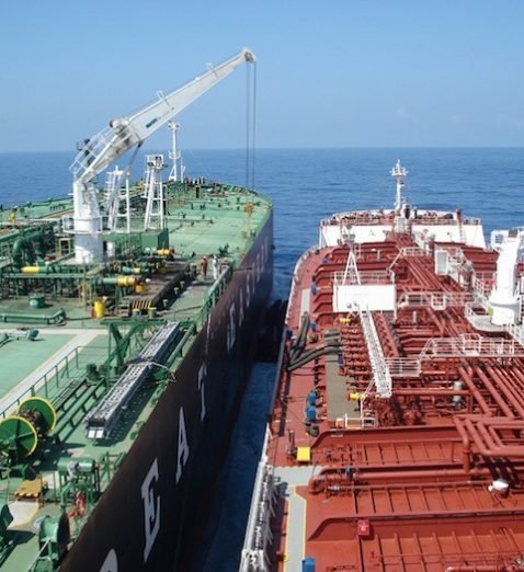 02_STS-Operations-Mooring-11